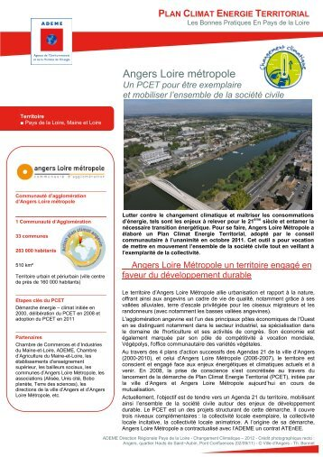 ALM fiche exemple oct 2012.pdf - Observatoire des Plans Climat ...