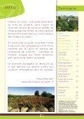 Téléchargez le guide touristique des coteaux du Layon - Page 2