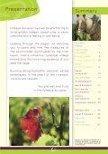 Téléchargez le guide touristique des coteaux du Layon - Page 3