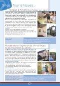 Téléchargez le guide touristique des coteaux du Layon - Page 4