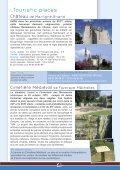 Téléchargez le guide touristique des coteaux du Layon - Page 5
