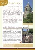 Téléchargez le guide touristique des coteaux du Layon - Page 6