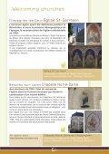 Téléchargez le guide touristique des coteaux du Layon - Page 7