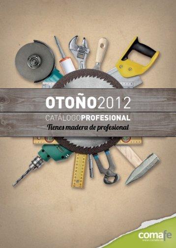 2012_profesional_otono_ferreteria_pelaez_comafe_ferrokey_madrid