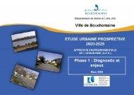 à télécharger au format pdf - conseils de village Bouchemaine