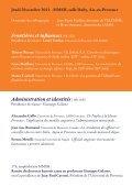 Identités angevines. Entre Provence et Naples - Hypotheses - Page 3