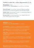 Identités angevines. Entre Provence et Naples - Hypotheses - Page 4