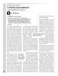 Le Pied – janvier 2009 (Thème: queue de poisson) - Page 6
