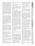 Le Pied – janvier 2009 (Thème: queue de poisson) - Page 7