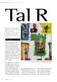 TAL R - Bruun Rasmussen - Page 6