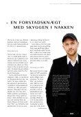 TAL R - Bruun Rasmussen - Page 7