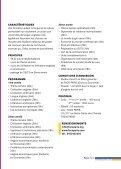 Double diplôme d'anglais - Faco Paris - Page 3