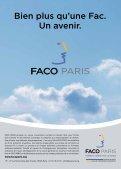 Double diplôme d'anglais - Faco Paris - Page 4