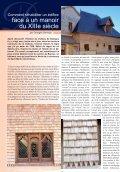 le petit journal de Saint Martin n°8 - Commune de Saint Martin des ... - Page 4
