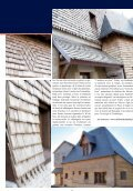 le petit journal de Saint Martin n°8 - Commune de Saint Martin des ... - Page 5