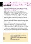 Pétrole au Lac Albert Révélation des contrats congolais ... - capac - Page 4