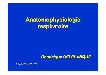 Physio Respi MK1 04