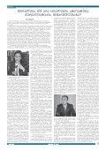 `vefxistyaosnis~ kiTxvis dRe universitetSi wesdebis damtkicebiT ... - Page 5