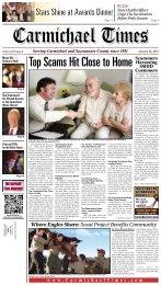 Times 01-23-13.pdf - Carmichaeltimes.com