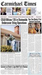 Times 03-16-11.pdf - Carmichaeltimes.com
