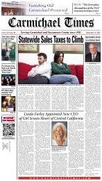 Times 12-12-12.pdf - Carmichael Times
