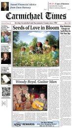 Times 05-02-12.pdf - Carmichaeltimes.com