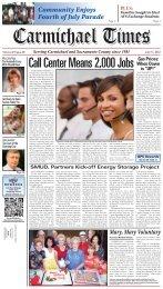 Times 07-11-12.pdf - Carmichaeltimes.com