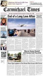 Times 09-26-12.pdf - Carmichaeltimes.com