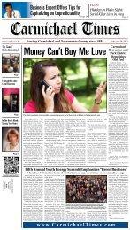 Times 02-06-13.pdf - Carmichaeltimes.com
