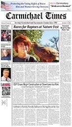 Times 10-17-12.pdf - Carmichaeltimes.com