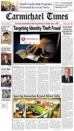 Times 02-27-13.pdf - Carmichaeltimes.com