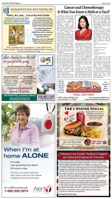 Times 03-13-13.pdf - Carmichaeltimes.com