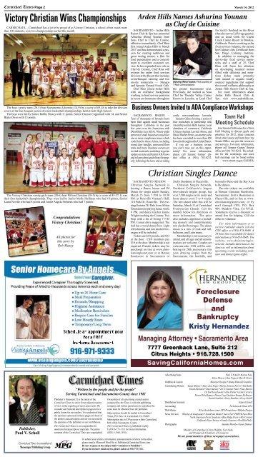 Times 03-14-12.pdf - Carmichaeltimes.com