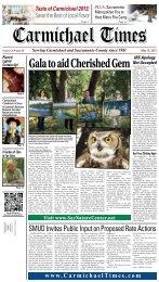 Times 05-15-13.pdf - Carmichaeltimes.com
