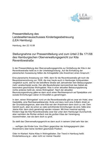 PDF zum downloaden - Carola Veit (SPD Hamburg)