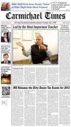 Times 04-10-13.pdf - Carmichaeltimes.com