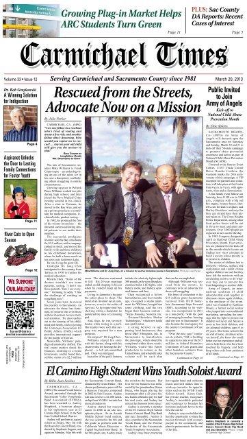 Times 03-20-13.pdf - Carmichaeltimes.com