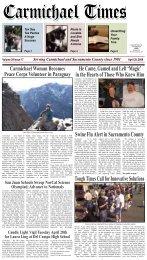 Times 04-28-09.pdf - Carmichaeltimes.com