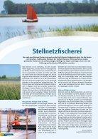 Meer & Küste - Seite 6