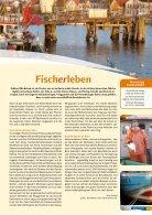 Meer & Küste - Seite 7