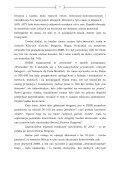 Wyprawa do ZSRR - J. Smolicz - Cartoon Trabant - Page 5