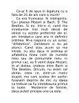 Erich Segal – Poveste de Iubire - Page 3