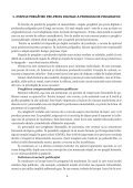 Curs-Machetare-ROM - Page 5