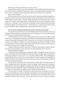 Curs-Machetare-ROM - Page 7