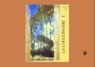 Ana Blandiana – La cules ingeri 1