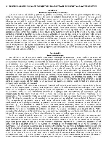 Sfintii Parinti - Cum sa ne mantuim I.pdf