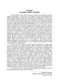 """100 de minuni ale Fericitului Ioan Maximovici.pdf - """"Citeşte mult, ca ... - Page 3"""