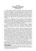 """100 de minuni ale Fericitului Ioan Maximovici.pdf - """"Citeşte mult, ca ... - Page 6"""