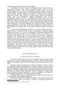 """100 de minuni ale Fericitului Ioan Maximovici.pdf - """"Citeşte mult, ca ... - Page 7"""