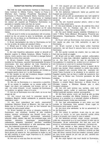 Sfanta Spovedanie.pdf